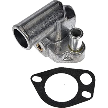 Engine Coolant Thermostat Housing Dorman 902-3003