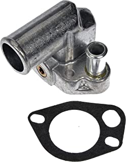 Dorman OE Solutions 902-1003 Engine Coolant Thermostat Housing