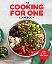 Best master chef cooking book Reviews