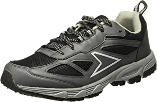 Power Men's H 71 Sports 1 Running Shoes
