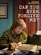 can you ever forgive me movie times