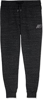 New Balance Men's Heather Sweatpant