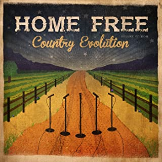 Best 9 to 5 home free Reviews