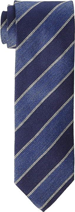 Bold Stripe Tie