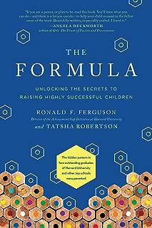 Best the secret formula com Reviews