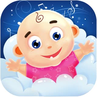 Kidzooly-Preschool learning for kids-Music & Game.