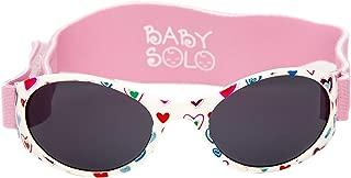 infant eyewear