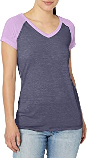 Jockey Women's Center Court Tee