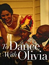 Best to dance with olivia Reviews