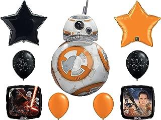 Best hallmark store balloons Reviews