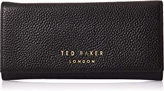 Ted Baker Women's Selma Clutch