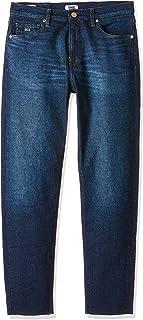 Tommy Hilfiger Women's Jeans, Blue (Ace Dk Bl Com), 32
