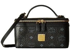 Color Visetos Cosmetic Bag