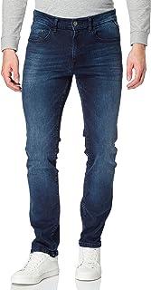 Pioneer Men's Jeans - Eric