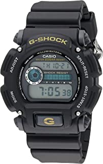 Best smartwatch casio g shock Reviews