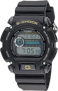 Men's 'G-Shock' Quartz Resin Sport Watch