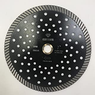 Best granite cutting blade Reviews