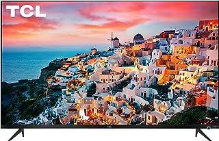 TCL 50S525B 50 Inch 5 Series 4K Roku Smart UHD TV - Factory Recertified