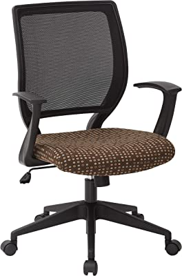 Amazon Com Herman Miller Sayl Chair Black Rhythm Furniture Decor