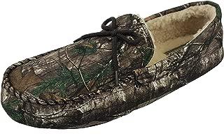 Best mens camo rubber boots Reviews