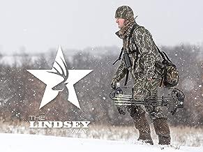 The Lindsey Way - Season 3