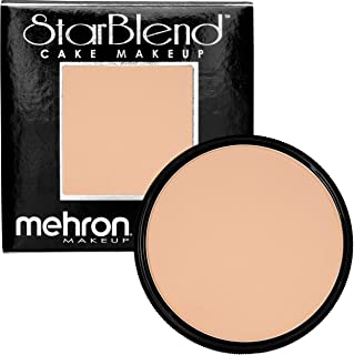 Best starblend pancake makeup Reviews