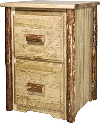 Amazon.com: HON 2-Drawer Office Filing Cabinet - 310 Series ...