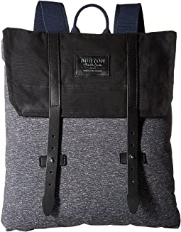 Burton - Taylor Pack