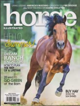 Best horse people magazine Reviews