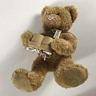 Best peyton manning teddy bear Reviews