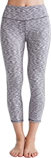 Best camo yoga capris Reviews