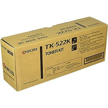 FS-9530 Printers TK712 For FS-9130 Supply Spot offers2 Pack Compatible Kyocera Mita TK-712 Black Cartridge