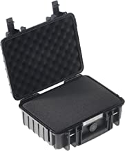 Best b&w type 1000 outdoor case - black Reviews
