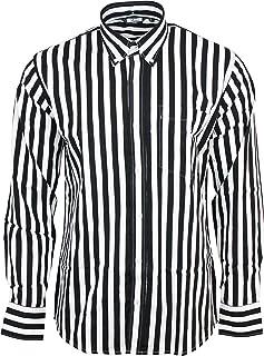 f35bc509022 Amazon.co.uk: Striped - Shirts / Tops, T-Shirts & Shirts: Clothing
