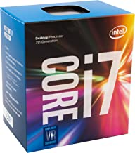 Intel - Intel Core i7 7700T