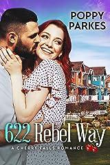 622 Rebel Way (A Cherry Falls Romance Book 25) Kindle Edition