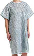 Best comfortable hospital gowns Reviews