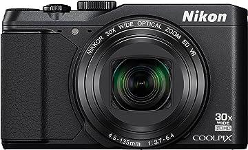 Suchergebnis Auf Für Nikon Touchscreen Digitalkamera