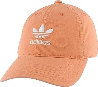 Amazon.es: adidas Originals - Sombreros y gorras / Accesorios: Ropa