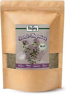 Biojoy Tomillo silvestre BIO - Thymus serpyllum (250 gr