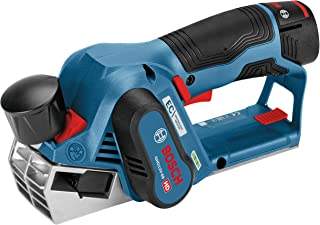 Best benchtop pro power tools Reviews