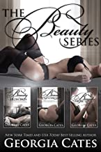 The Beauty Series Bundle: Beauty from Pain, Beauty from Surrender, and Beauty from Love