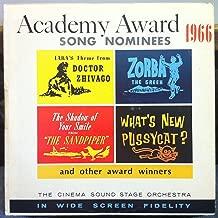 Best 1966 academy awards Reviews
