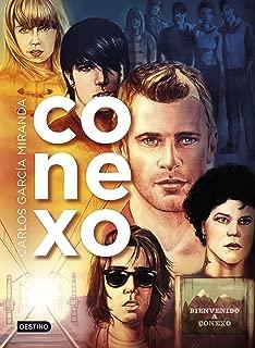 Conexo (Otros títulos nº 1) (Spanish Edition)