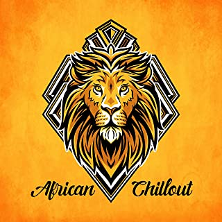 african music mix