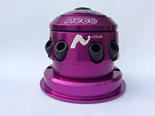 NECO H299 1-1/8