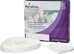 Best cpap cotton liners Reviews