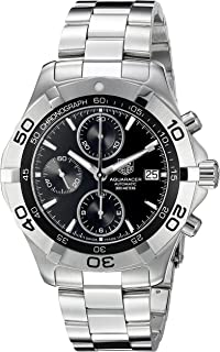 Best tag heuer 2000 automatic professional Reviews