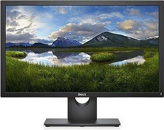 """Dell E2318H Monitor 23"""" LED, 1920x1080, 16:9, HDMI,"""