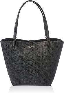 Guess Womens HWSA74-55230-CBL Handbag, Multicolor, Einheitsgröße